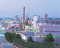 Beş milyar dolarlık rafineri 10 bin kişiyi iş sahibi yapacak...
