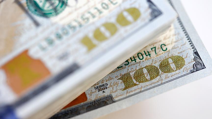 İstanbul'da rekor miktarda sahte dolar ele geçirildi