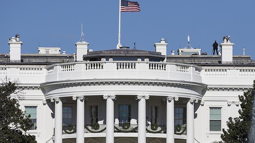 ABD'den 8. Cenevre görüşmeleri açıklaması