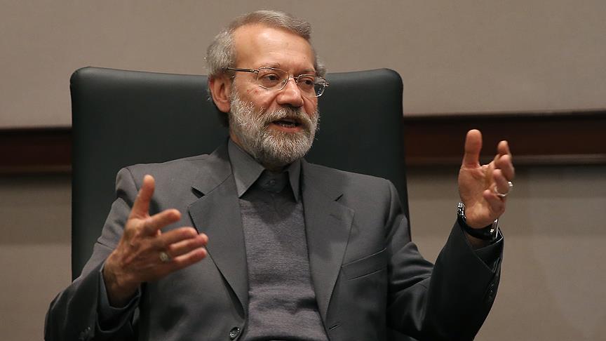 İran'a göre tanker saldırılarından ABD sorumlu