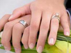 Bölgelere göre boşanma oranları ve evlilik süreleri