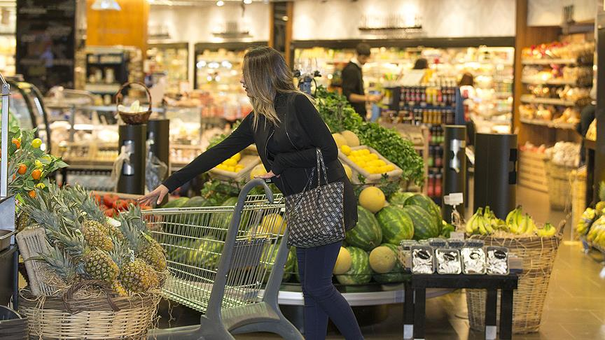 Sedat Yılmaz: Büyümeye destek enflasyona köstek
