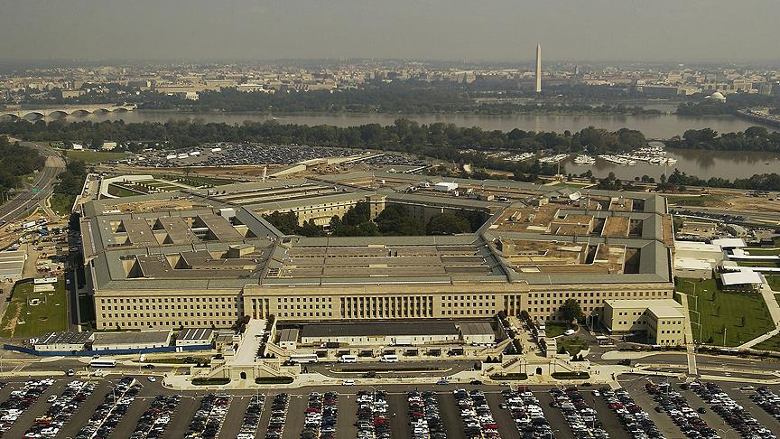 Pentagon'dan İran askeri gücü raporu