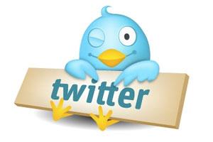 Twitter'dan flaş adım