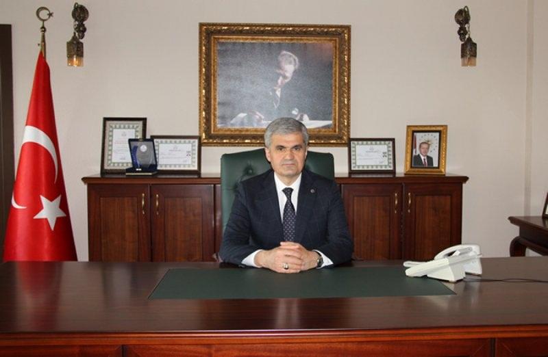 Adana'nın Değişim Liderleri Türkiye İkincisi