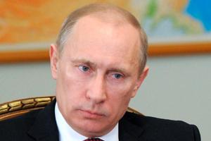 Putin'den flaş çağrı