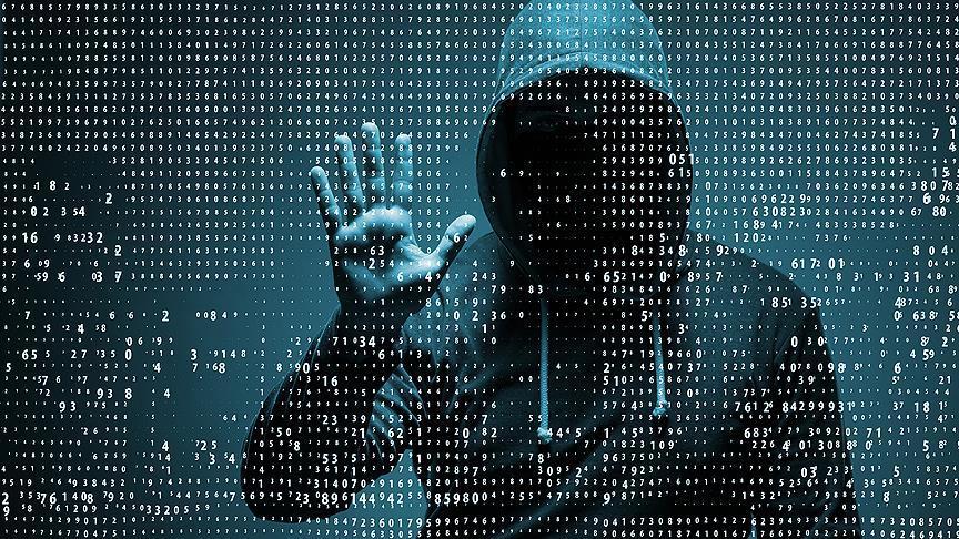 Şirketler siber saldırılarda ortalama 1,4 milyon dolar kaybediyor