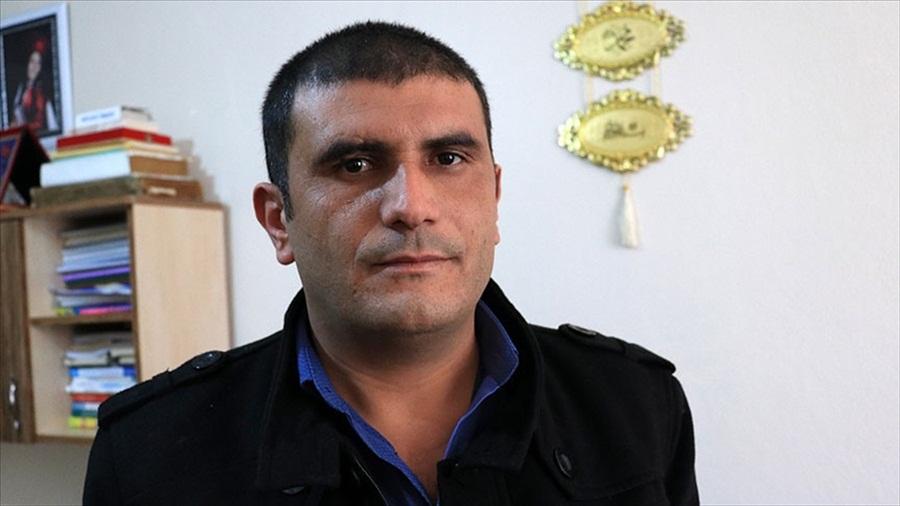 Adana'da şehit annesine hakaret eden şoförün davası