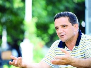 Türköne: Referandumu 'muhalefet' kazanacak!