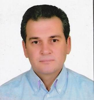 Doç. Dr. Mustafa Öztürk İle Meal Üzerine Söyleşi