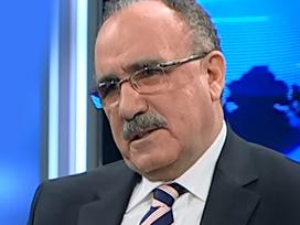 Atalay: 'Parti içi sorunlar dostlukla çözülür'
