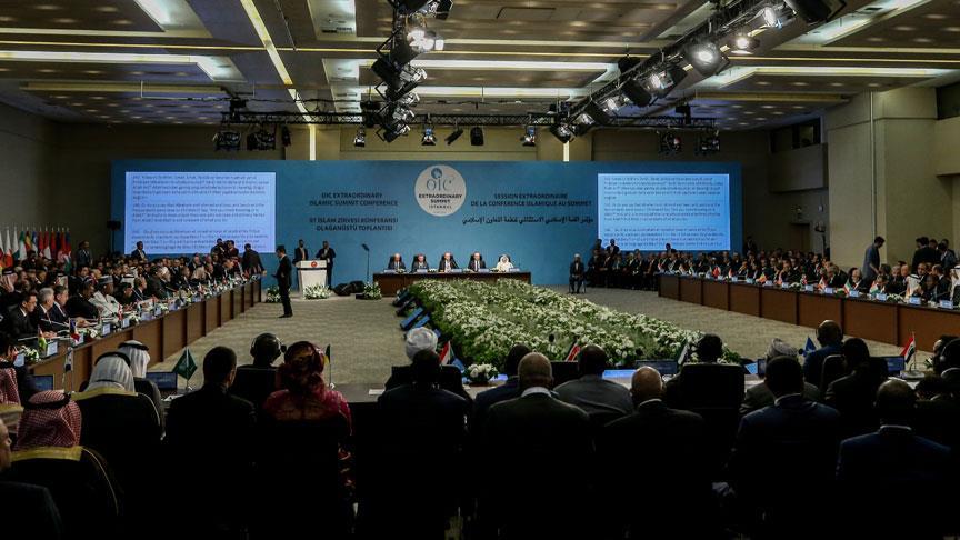 İİT Haber Ajansları Birliğinden 'medyanın karşılaştığı zorluklarla mücadele' çağrısı