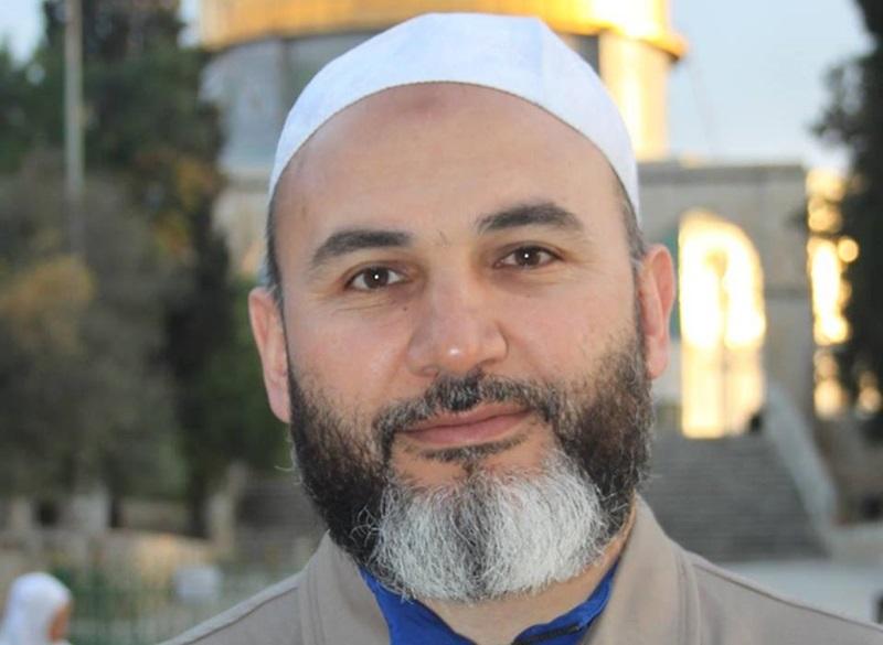 İdris Polat : Hira'sı Olmayanın Ramazan'ı Olmaz!