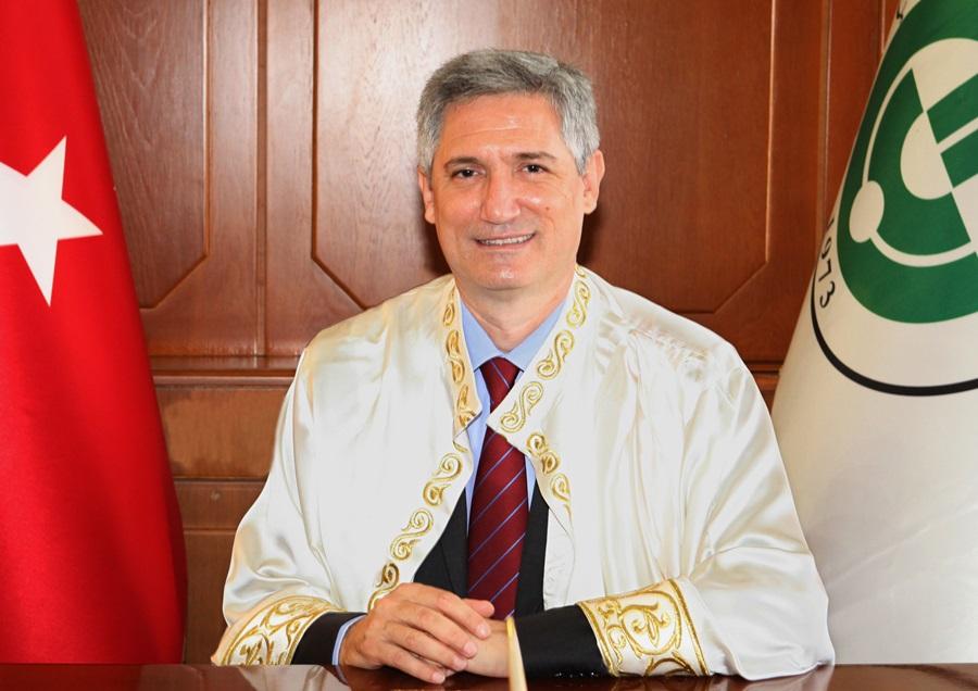 Çukurova Üniversitesi Yine Dünyanın En İyi Üniversitelerden Biri İlan Edildi