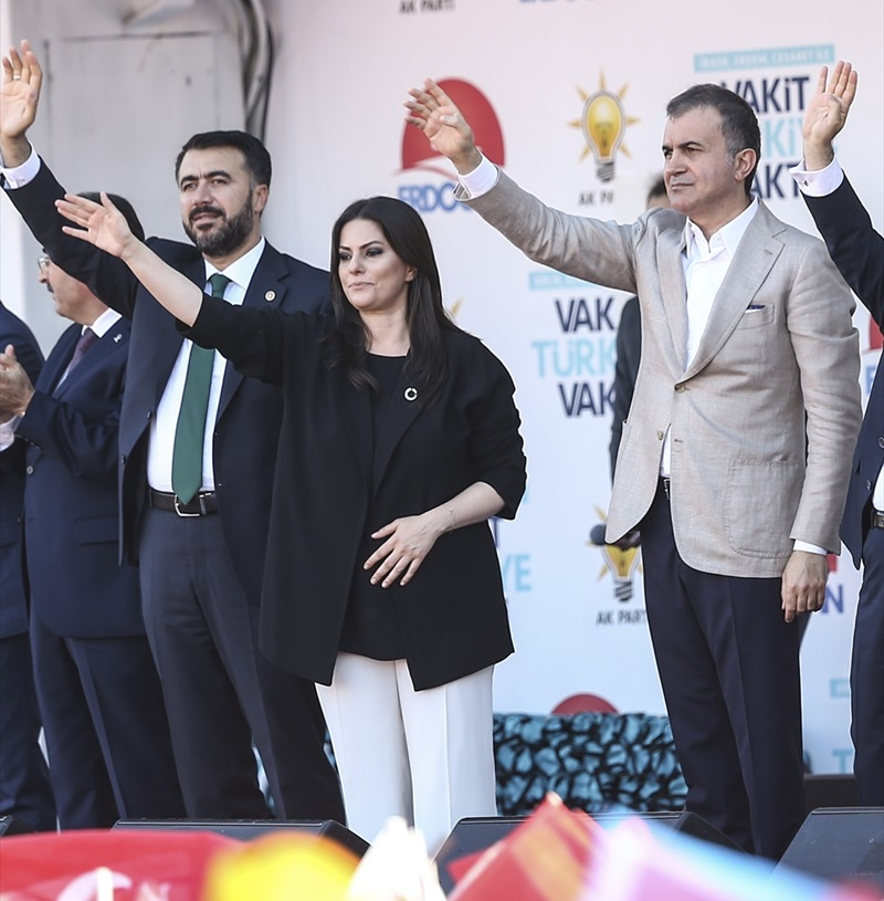 Adana'da AK Parti itiraz etti, geçersiz oylar yeniden sayılıyor