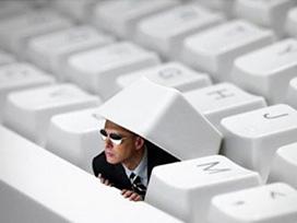 Türk hackerlar İsraillilerin kabusu oldu!