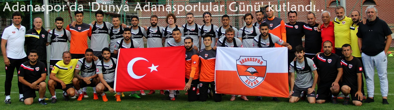 Adanaspor'da kombine satışları yeniden başladı