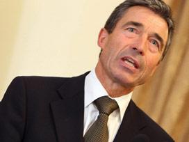 NATO, Doğu Avrupa?daki askeri varlığını arttırıyor