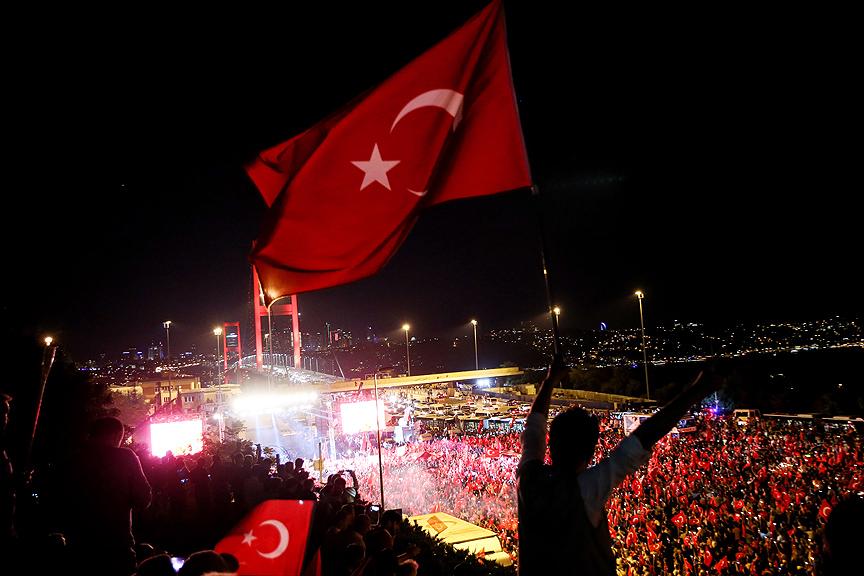 Mehmet Yürekli: Batıcılık