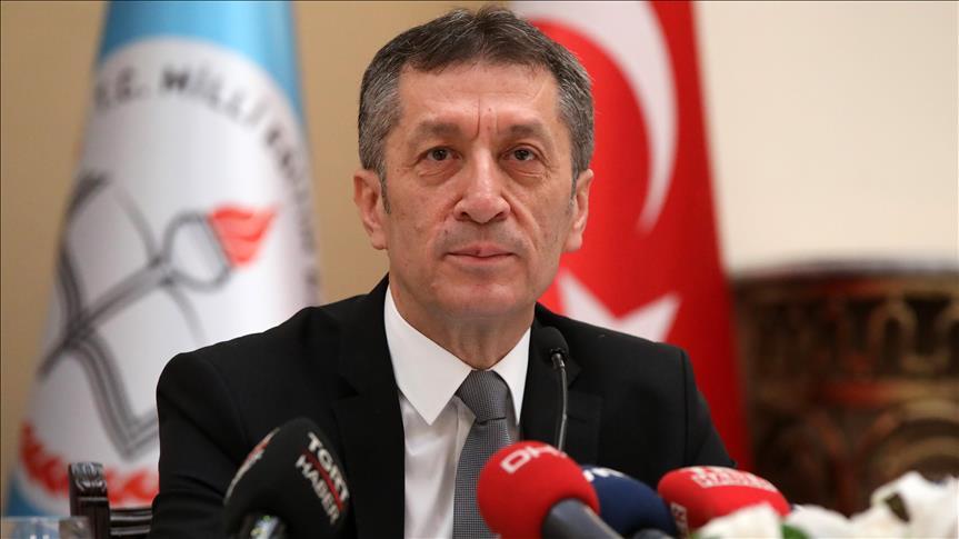 Milli Eğitim Bakanı Selçuk: 20 bin ek öğretmen ataması yapılacak
