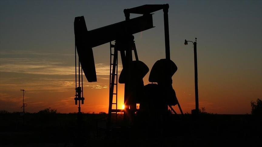 Suriye petrolü ABD'yi yasal çıkmaza götürüyor
