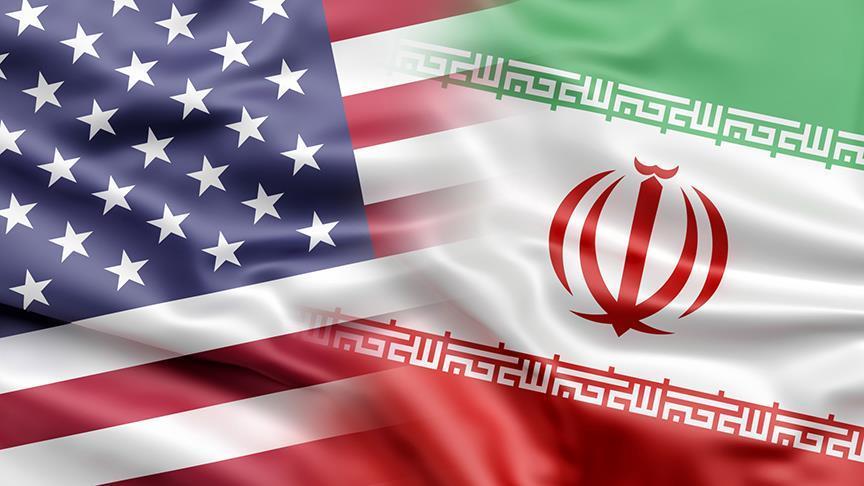 ABD, İran'ı Türk çeliği ile vuracak, Ahvaz'da işçiler ayaklanacak!