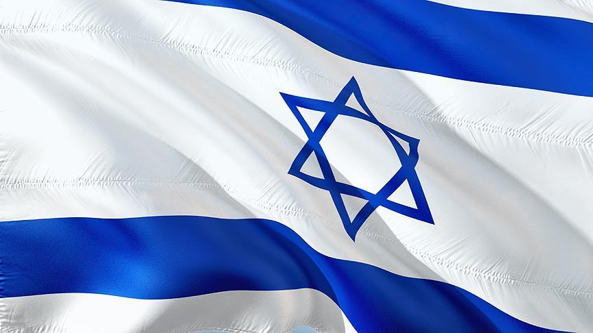İsrail,'Kaşıkçı' olayına ilişkin Suudi Arabistan'ın açıklamalarına güvenir..