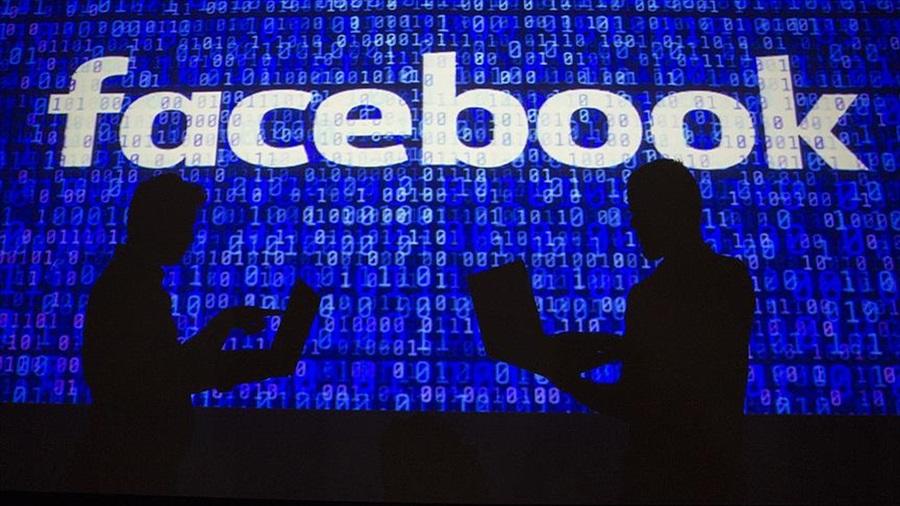 'Facebook, Myanmar'da şiddetin körüklenmesinde kullanıldı'