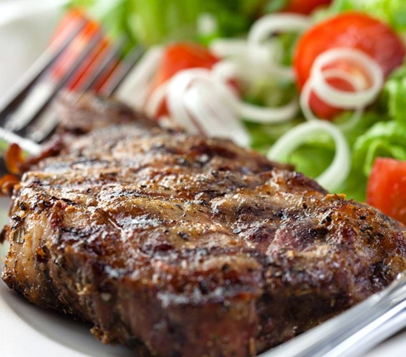 Kurban Bayramı'nda Sağlıklı Et Tüketimi İçin 7 Öneri