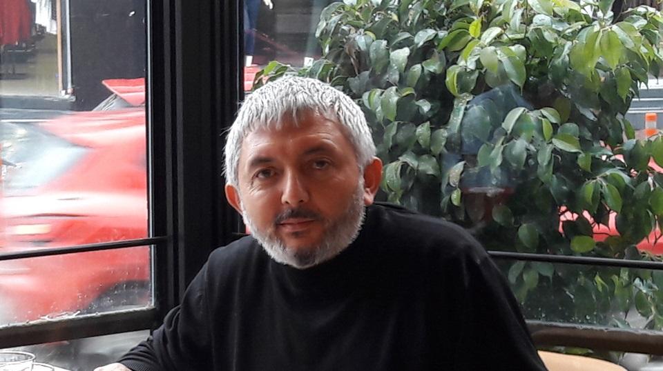 Mehmet Yürekli: AB'nin ABD'siz ve Türkiyesiz askeri paktı: PESCO
