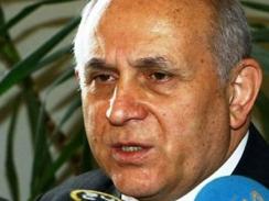 Burhan Kuzu: Sol kesim başkanlık sistemine karşı çünkü...