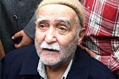 Mustafa Sungur taburcu oldu?