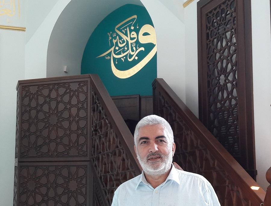 Mustafa Yürekli: İslamcılığı'nın eksen kayması problemi