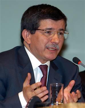 Türkiye: İsrail'li bakan haddini aştı