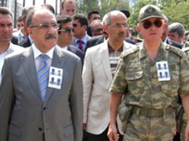 Jandarma'nın buharlaşan 7.5 milyon lira nereye gitti?