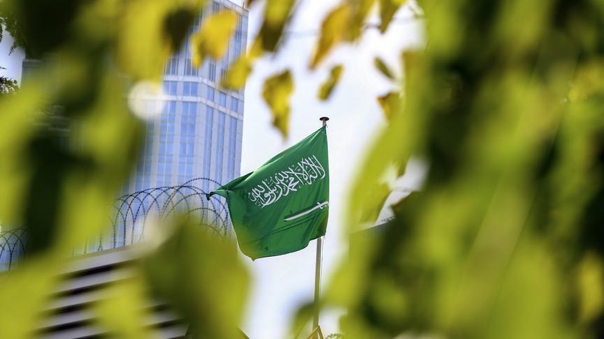 Suudi Arabistan'dan 'Arap NATO'su' adımları