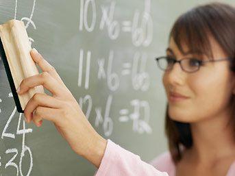 Öğretmenlere yeni yılda 273 TL'lik müjde!