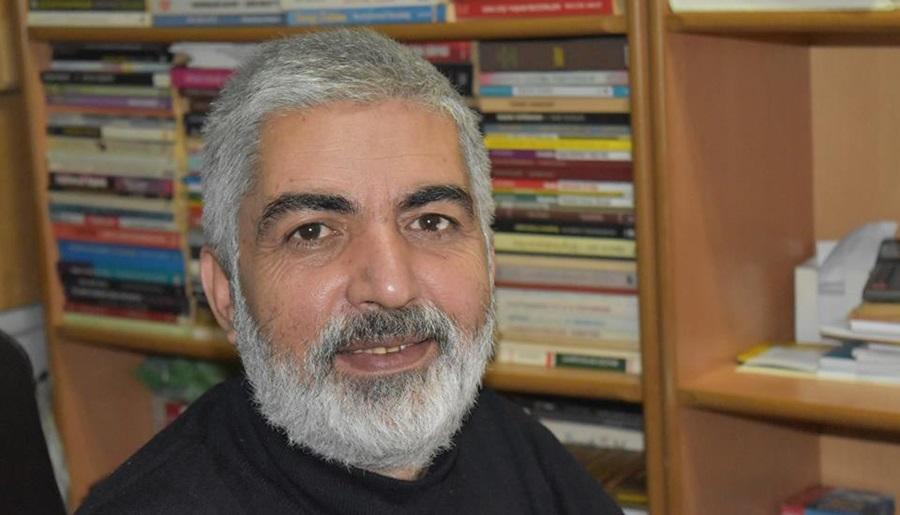 Mustafa Yürekli: Güzel Ahlak ve Mimarlık