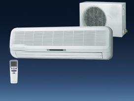 Aşırı sıcaklar klima satışını patlattı ?