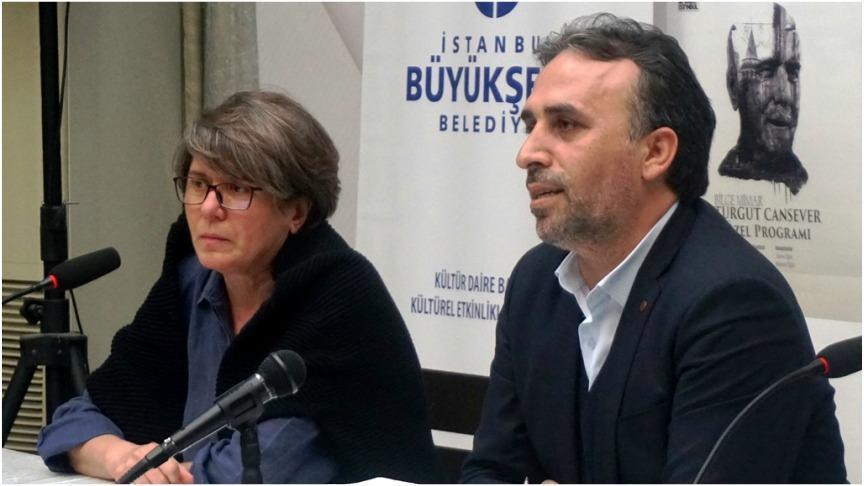 'Turgut Cansever iyi okunmalı ve iyi anlaşılmalı'
