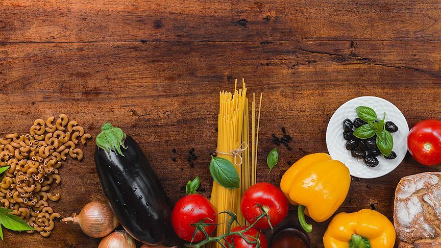 Koronavirüs Döneminde Gıda Güvenliği Ve İyi Beslenme