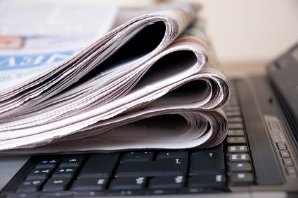 Medya gelecekte nasıl örgütlenecek?