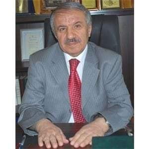 Ahmet Bulut: Toplumun Düzelmesinde Maneviyatın Önemi