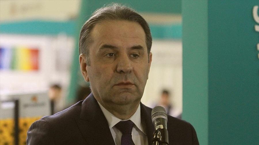 Ljajic: Türkiye'nin rolü sadece bölgede değil dünyada da önemli