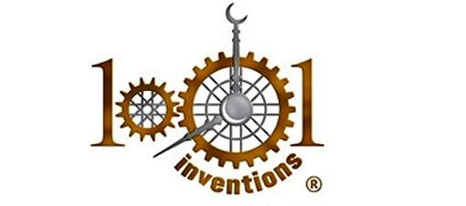 İslam âlimlerinin 1001 icadı Türkiye'de ?