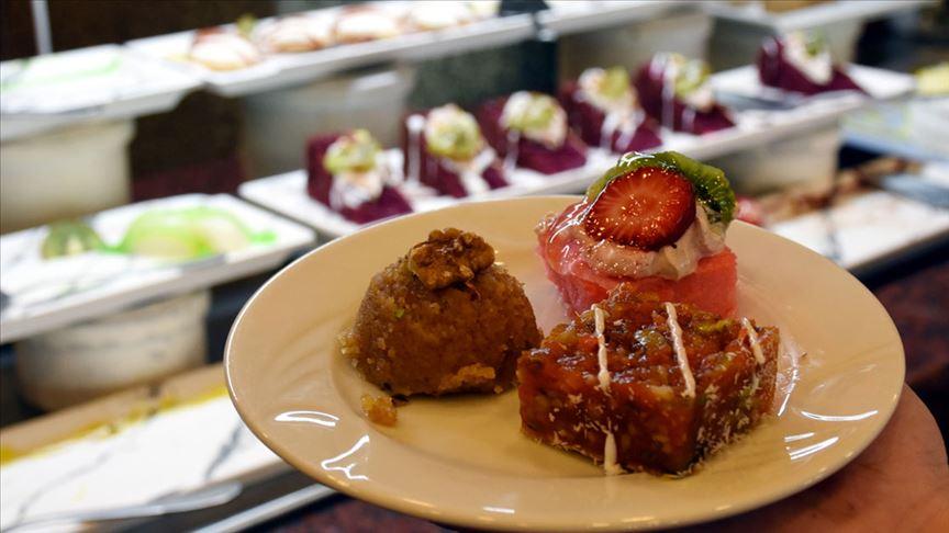 TESK'ten 'ramazanda israftan kaçınalım' çağrısı