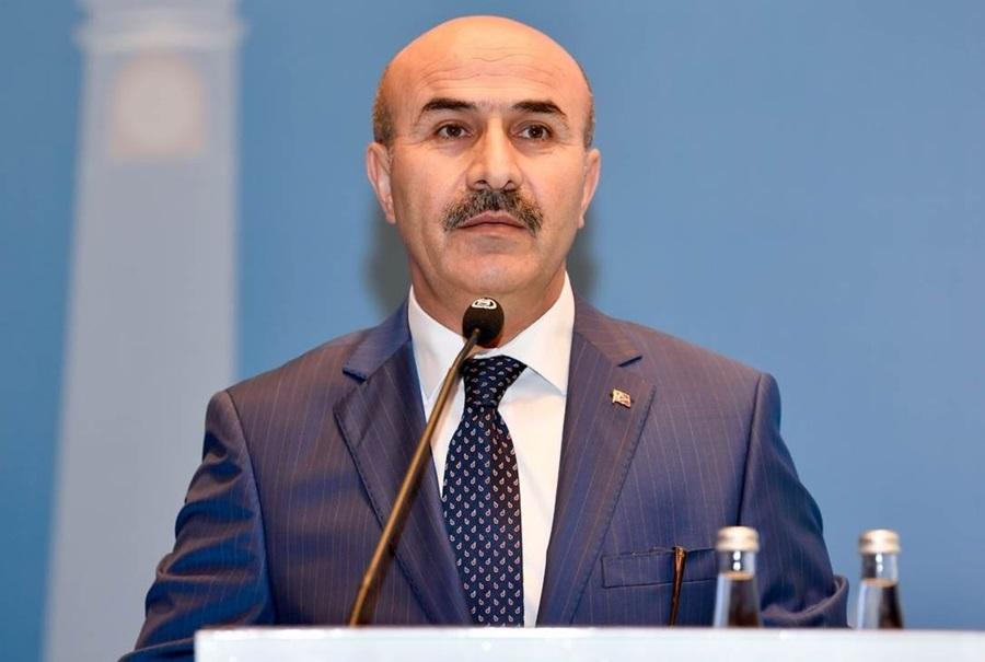 Vali Demirtaş'tan İl Göç İdaresi Müdürlüğüne ziyaret