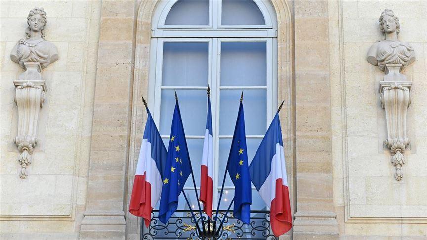 Fransa istihbaratının gazetecileri sorgulaması tartışılıyor
