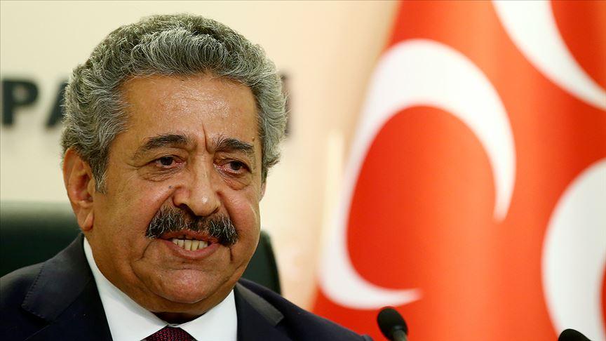 Yıldız: İstanbul seçimlerinde tutulan tutanaklar çok önemli ve hayatidir