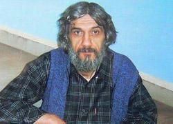 Mirzabeyoğlu davasının seyrini değiştirecek itiraf